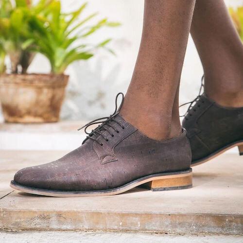 Men's Vegan Shoes Brands — FUTURE KING