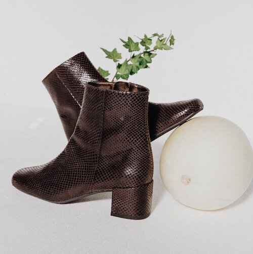 Women's Vegan Shoes Brands — FUTURE