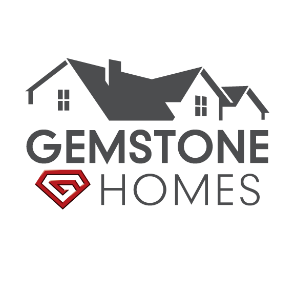 Gemstone_Vertical_B_no_Contact.png