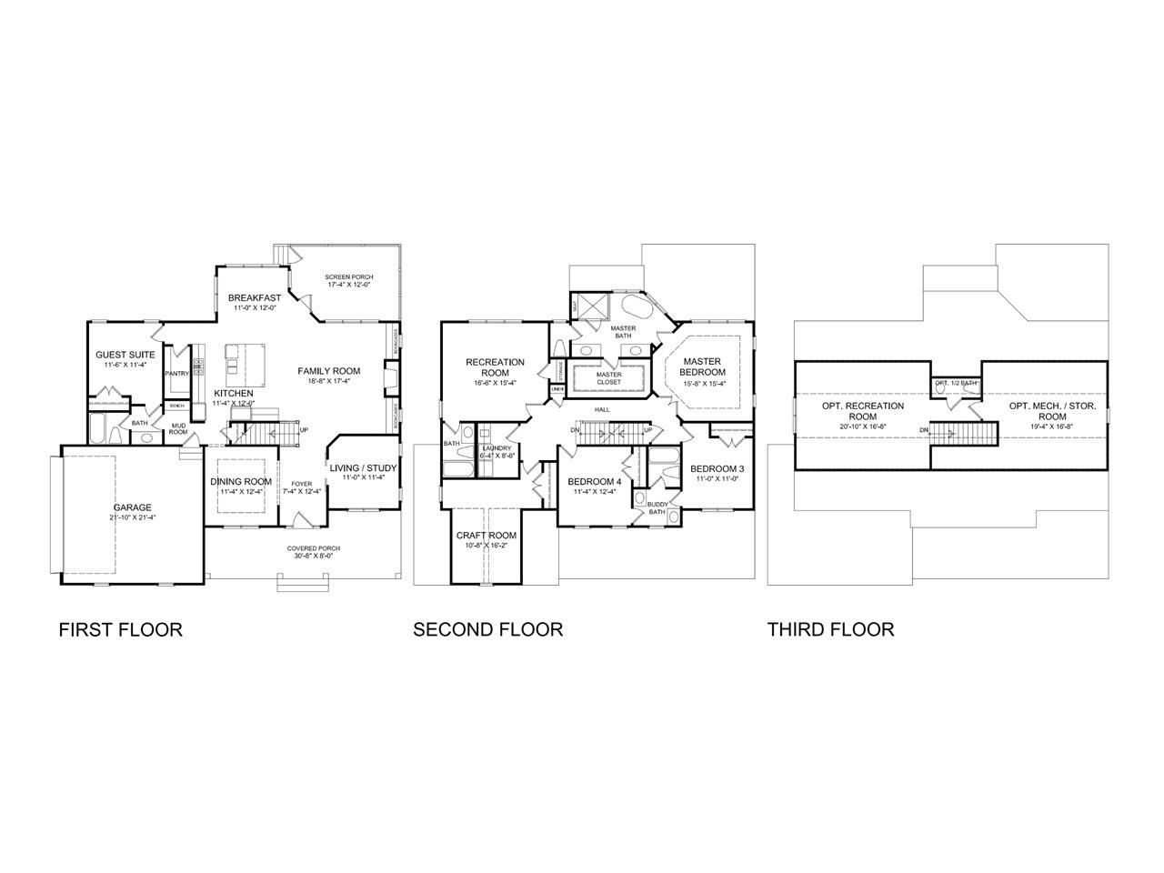 Lot 36 floorplan the ally.jpg