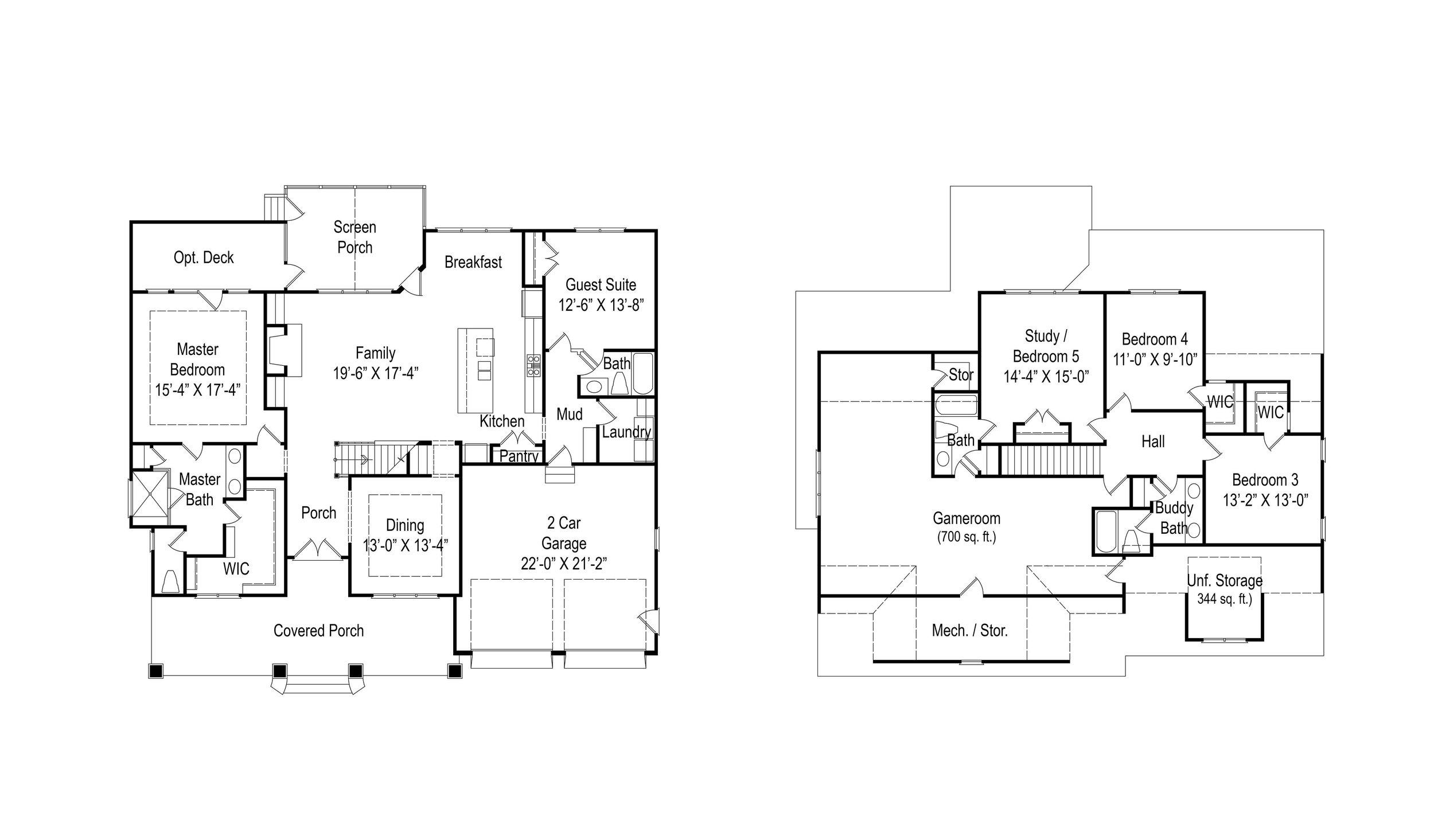 Lot 63 - Revised 8-8-19 - Floorplan - Woodward.jpg