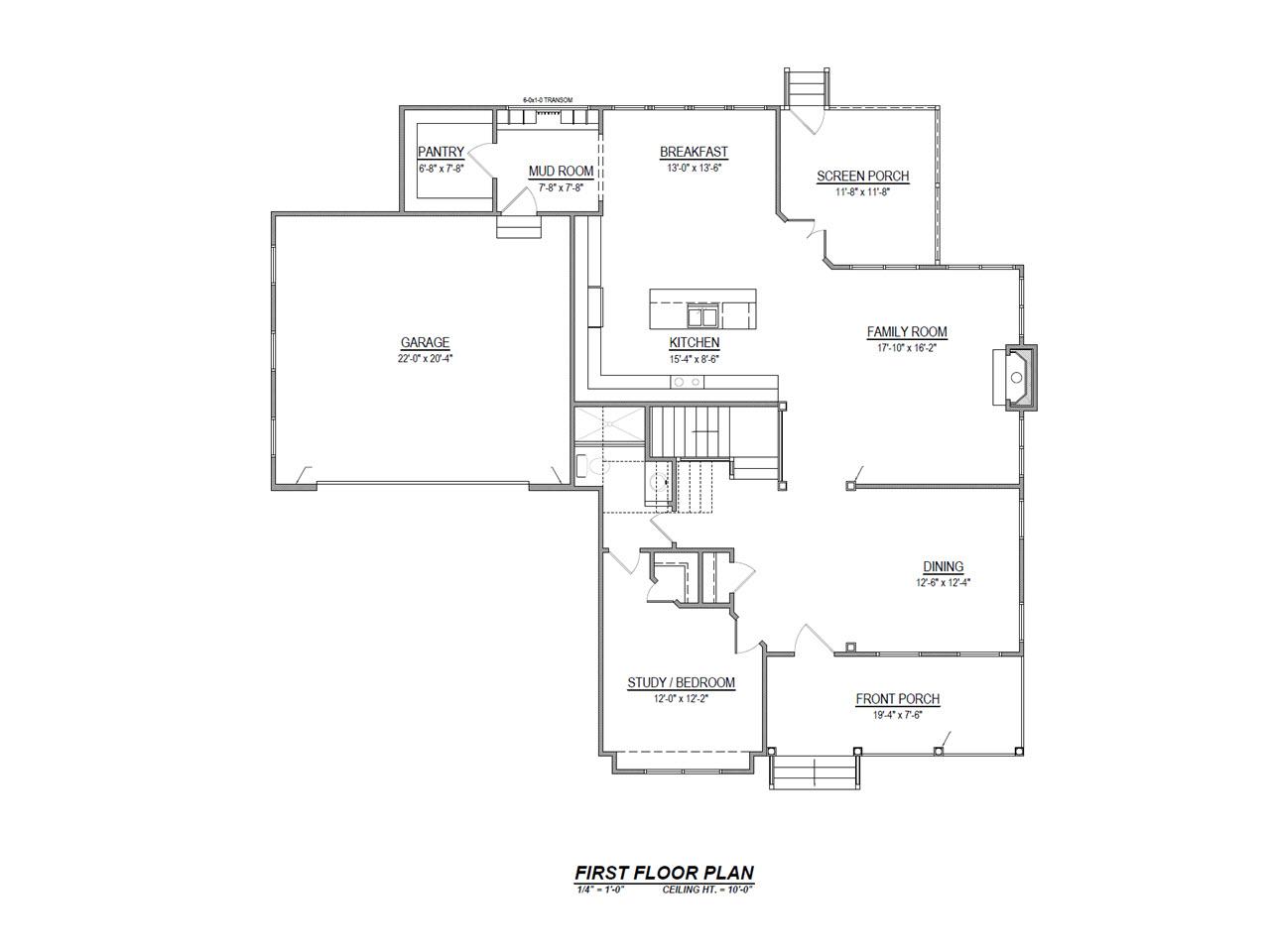 lot 53 first floor plan.jpg