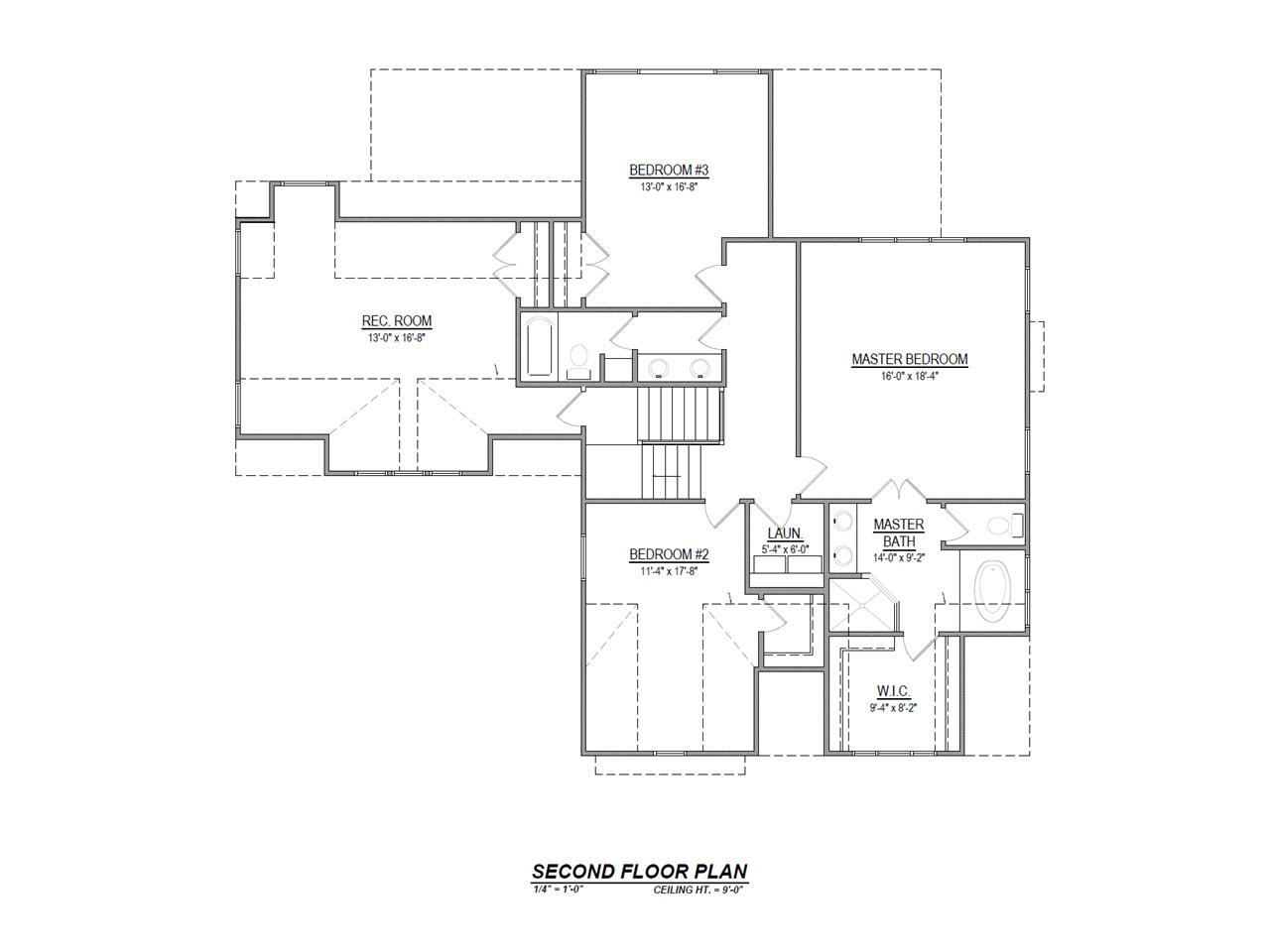 lot 53 second floor plan.jpg