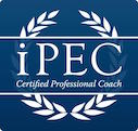 CPC-Logo1.jpg