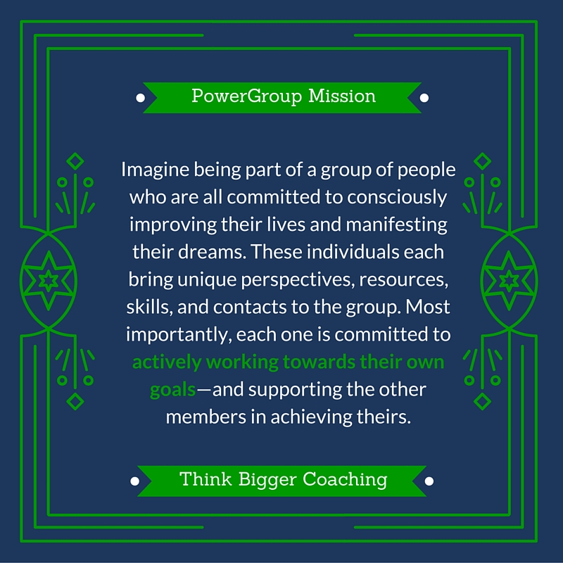 PowerGroup Mission.jpg