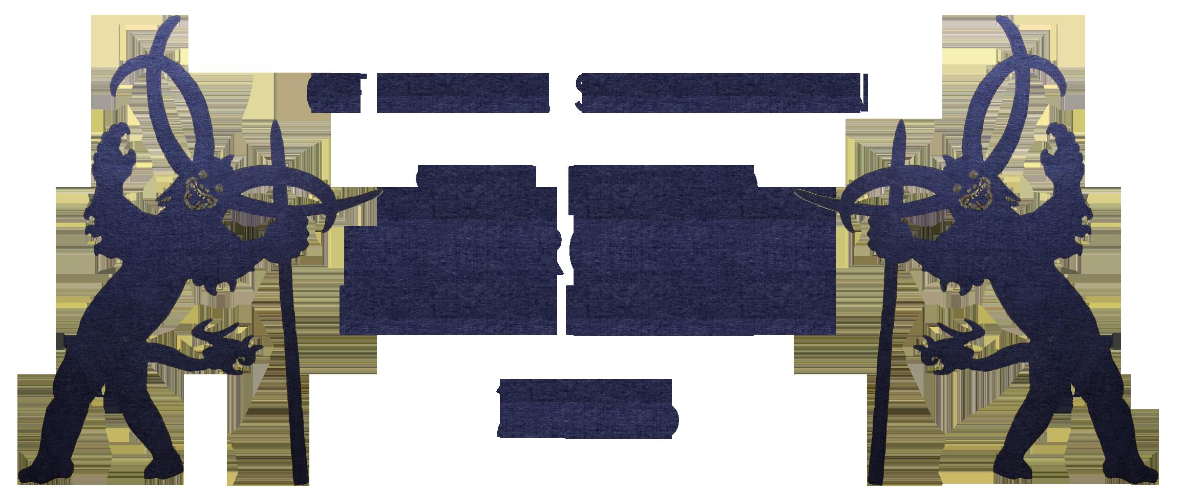 SanDiegoUndergroundFilmFest