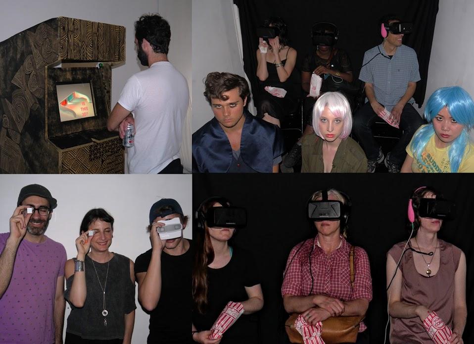 Utopia1_AnnieBerman_EmergencyIndex.jpg