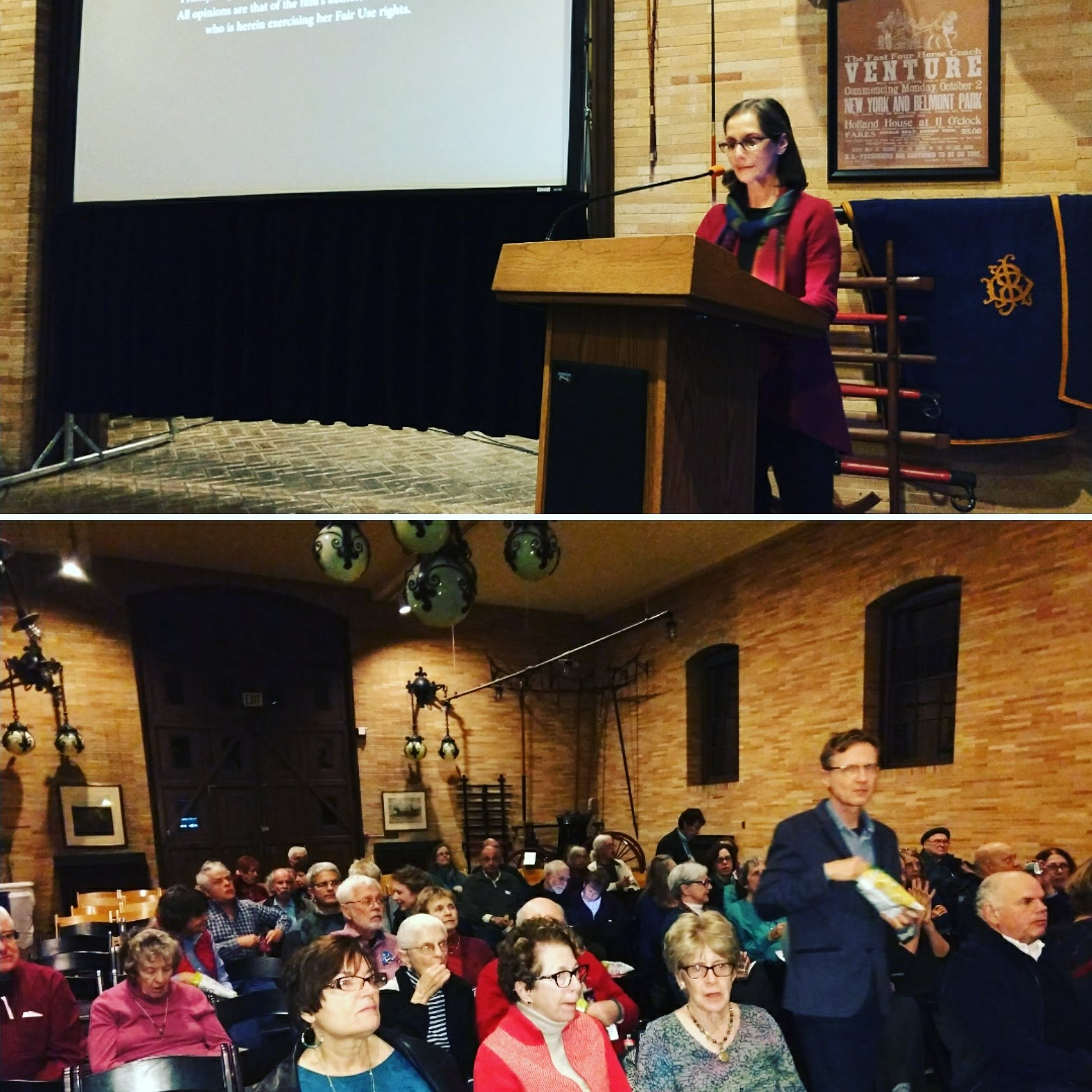 Pocantico Faithful Screening 2017.jpg