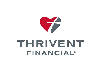 We are an approved Thrivent charitable organization that your Choice Dollars can be directed to.