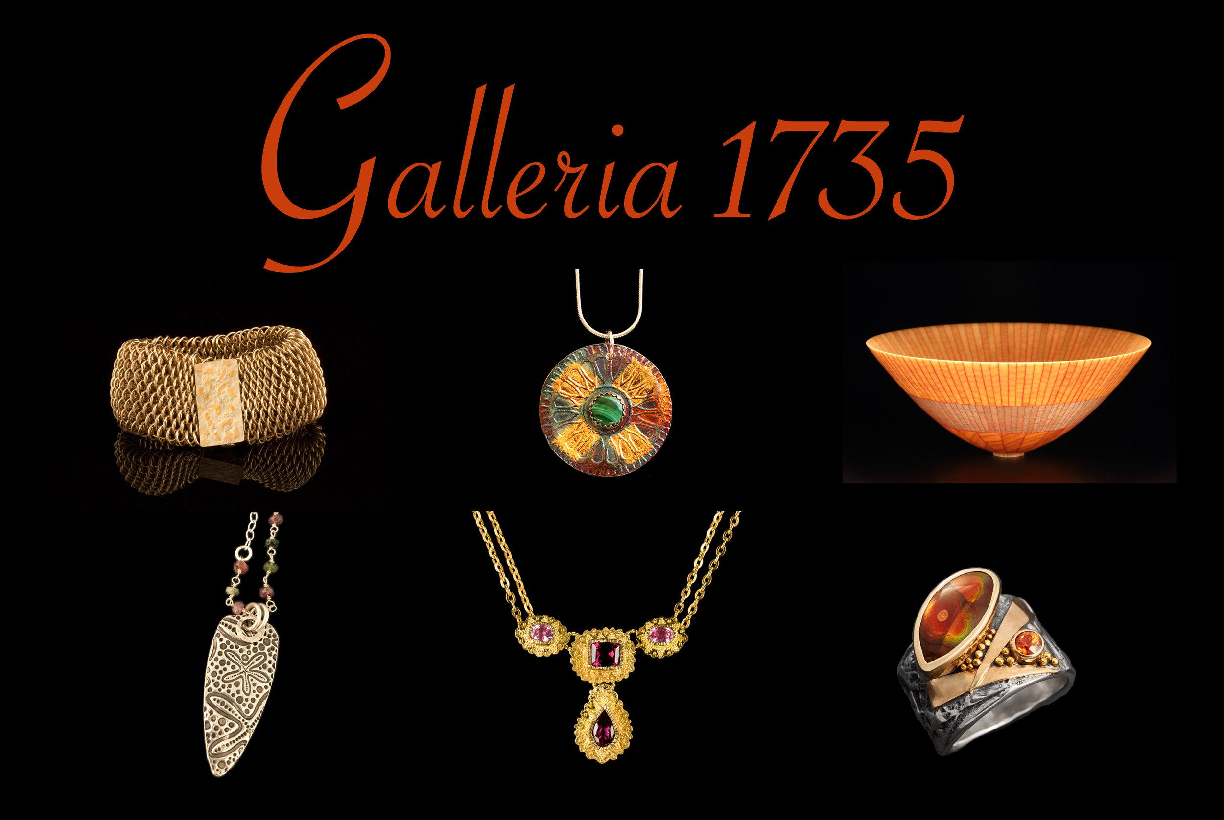 Galleria 1735 front.jpg