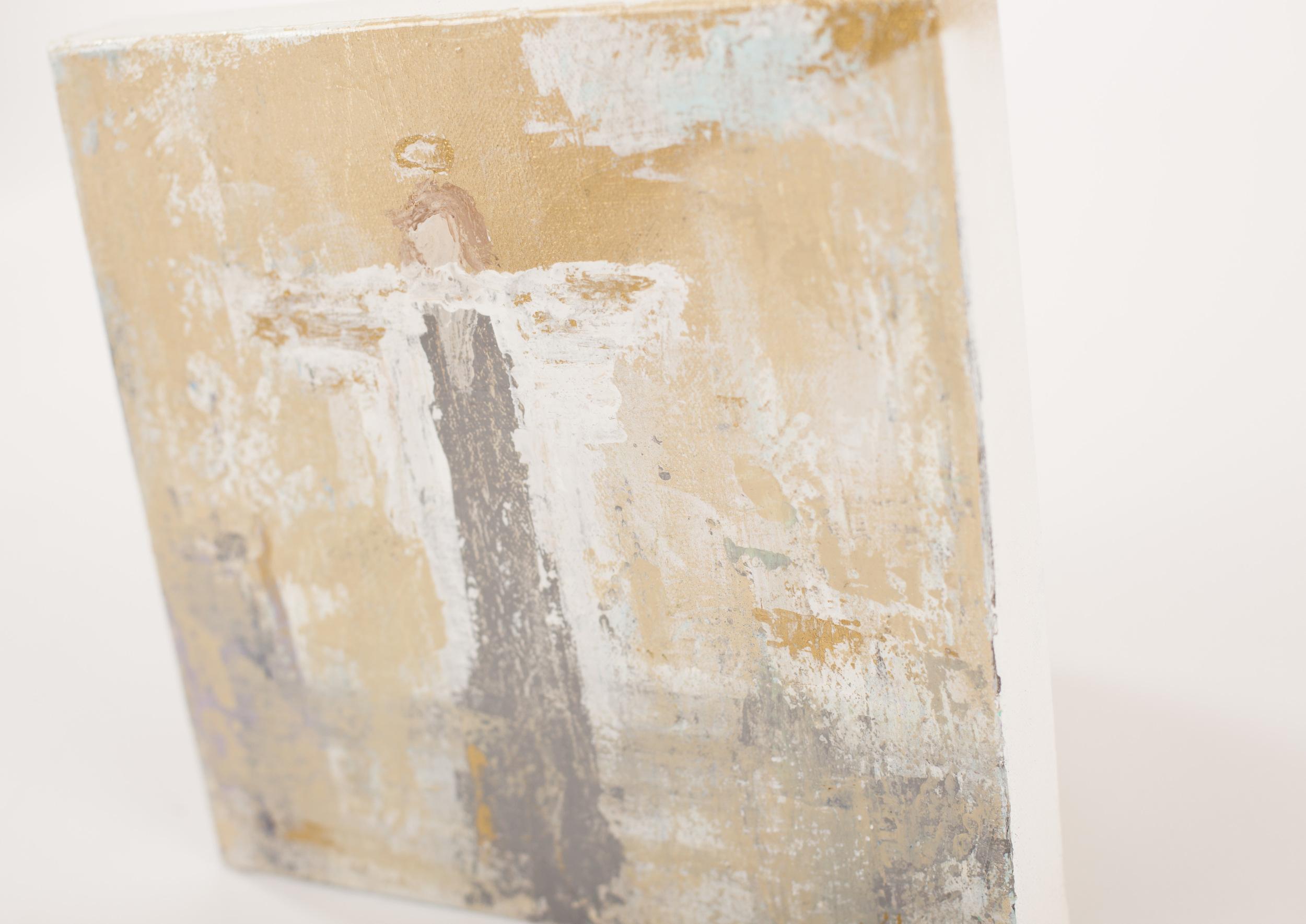 angel art cover 3.JPG