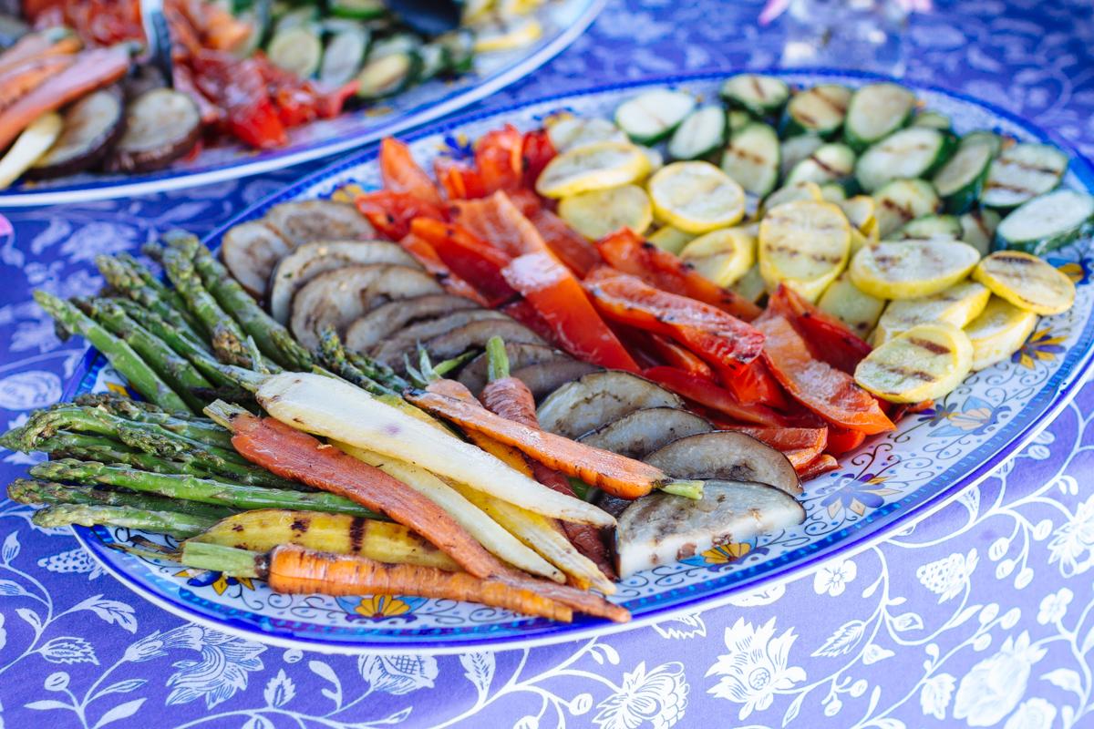 veggies_001.jpg