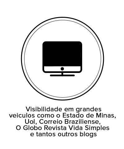 tocpico_01.jpg