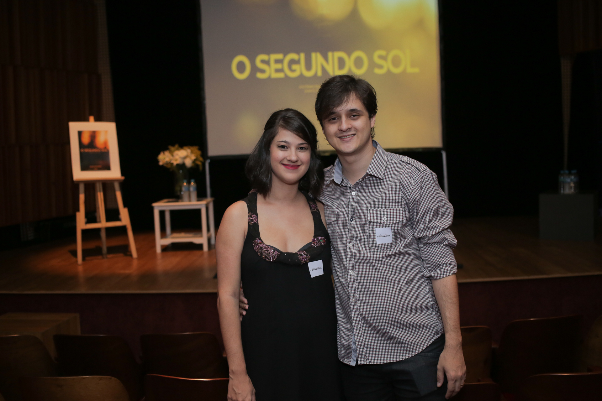 O_Segundo_Sol_Estréia_BH-6.jpg