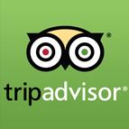 Trip Advisor Carte Diem