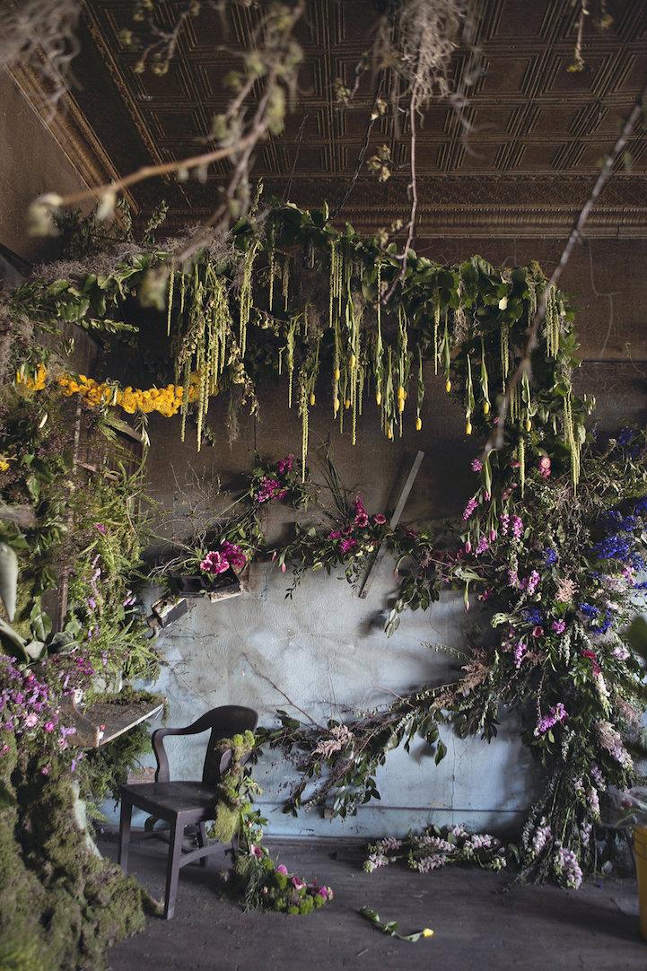 heathersaunders-flowerhouse7.jpg