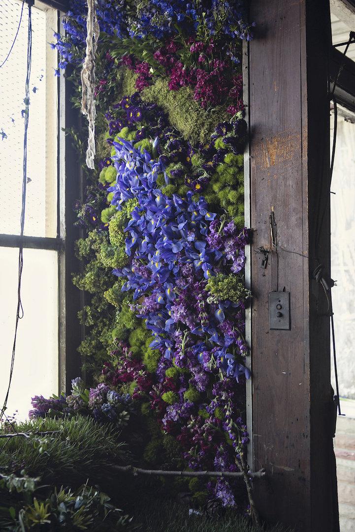 heathersaunders-flowerhouse9.jpg