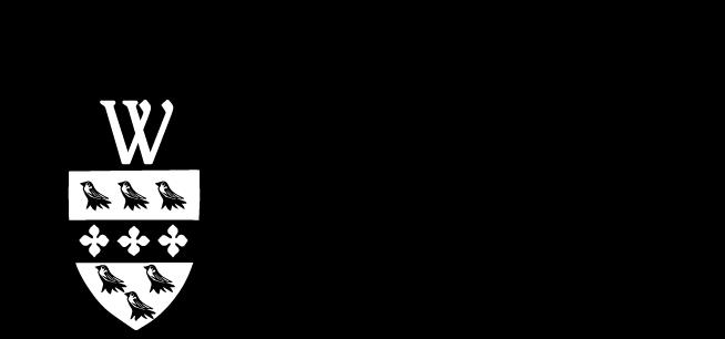 Washburn-Logo-source.png