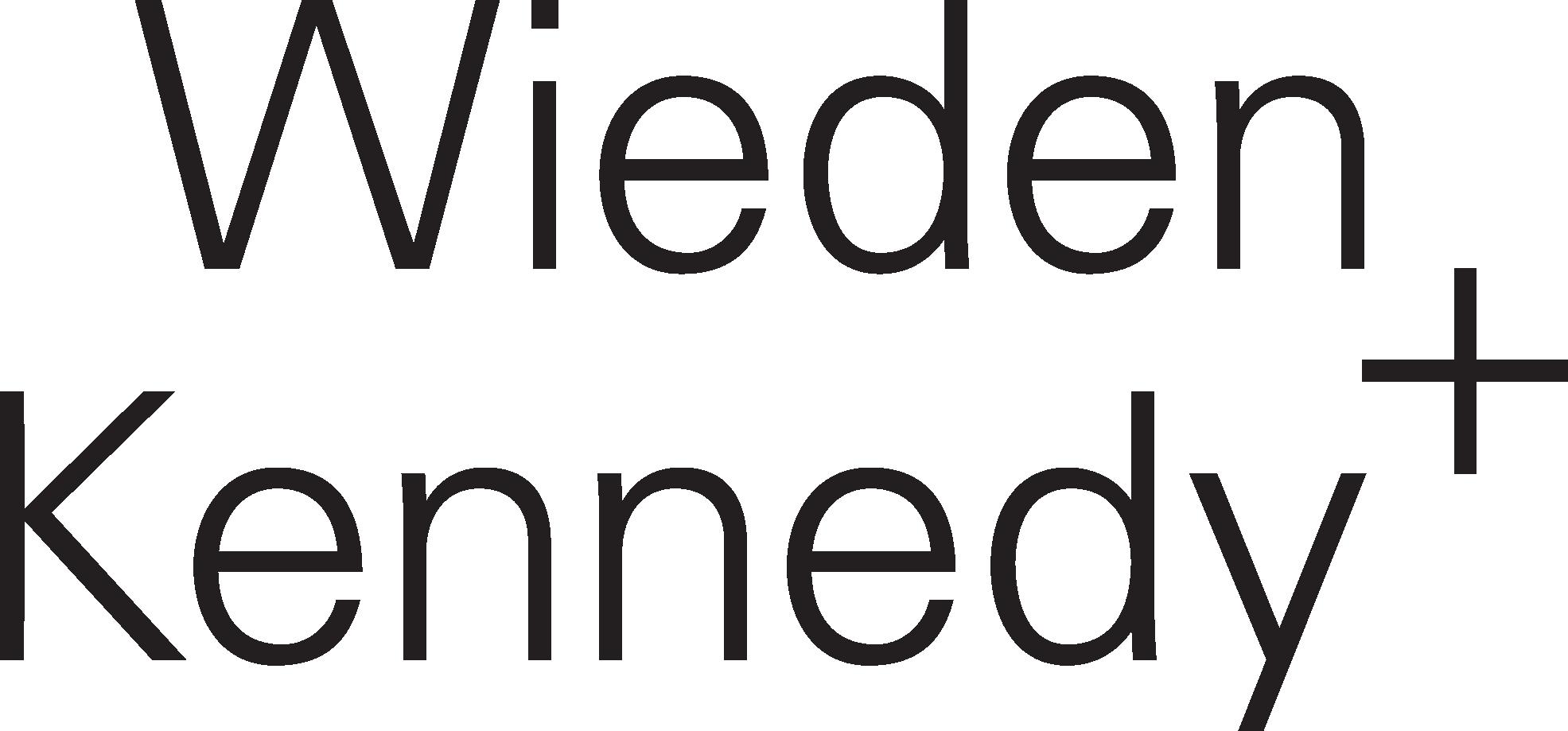 W+K_Logo.png
