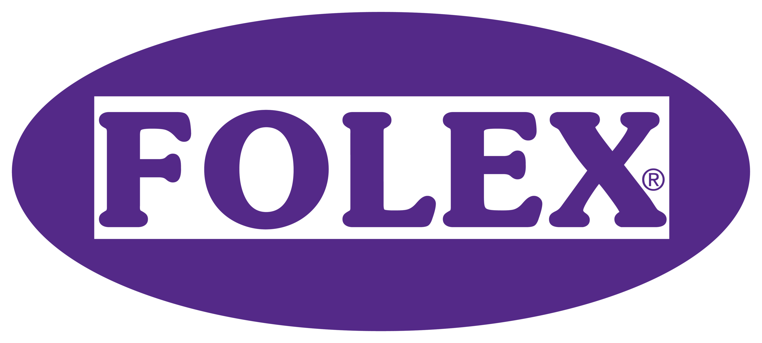FOLEX_Pantone-logo.png