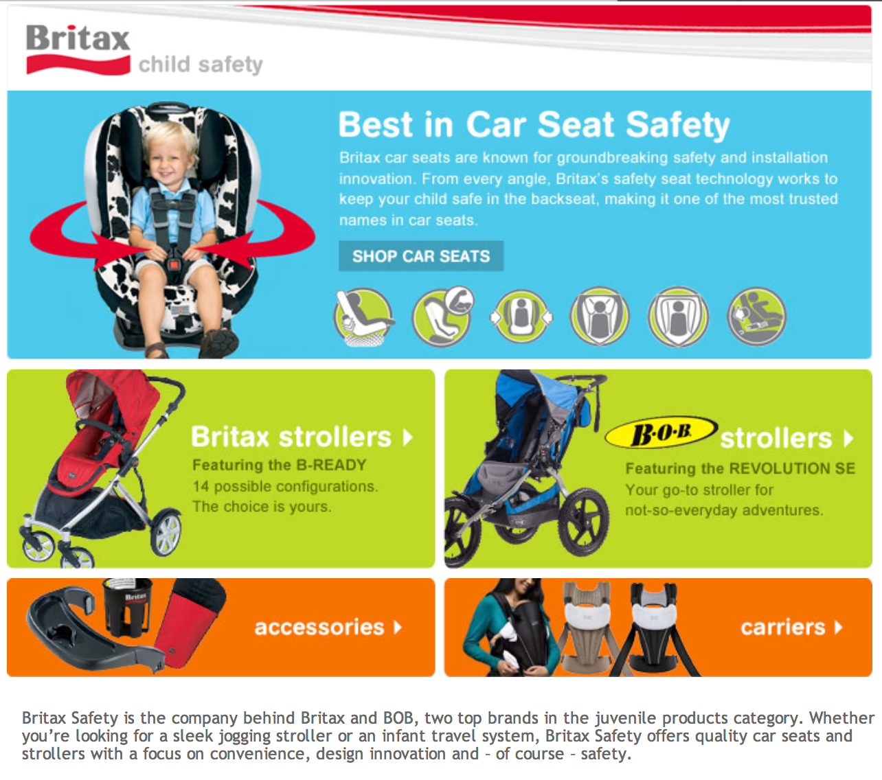 Britax brand page.png