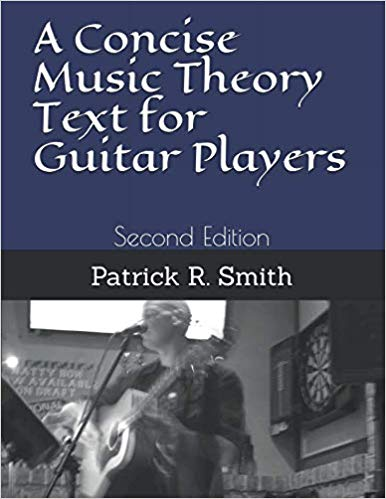 aconcisemusictheorytextforguitarplayers_cover.jpg