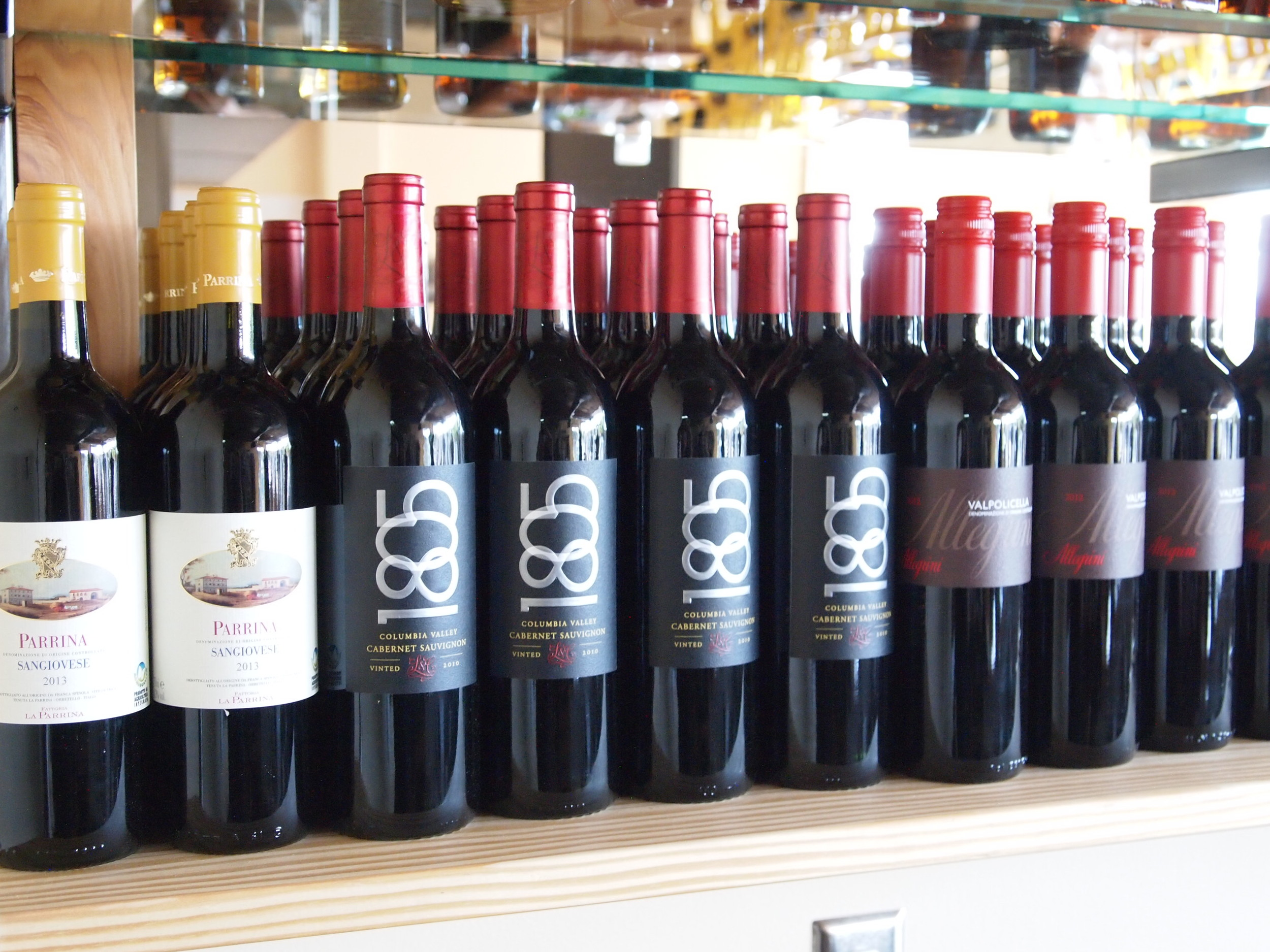 bird+bear88 wine.JPG