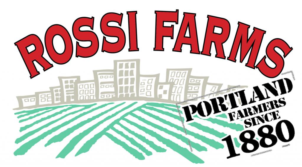 Rossi Farms