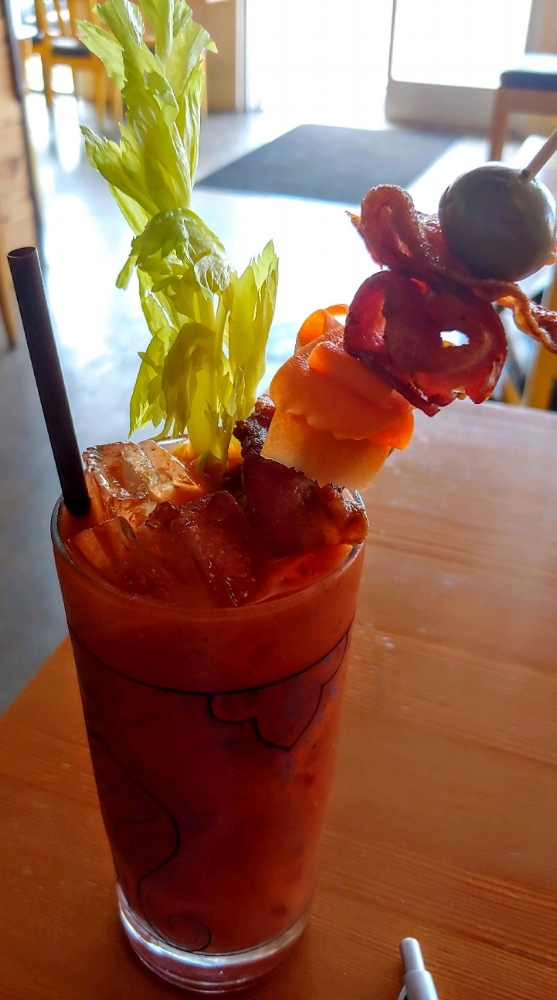 bird + bear bloody mary(4).jpg