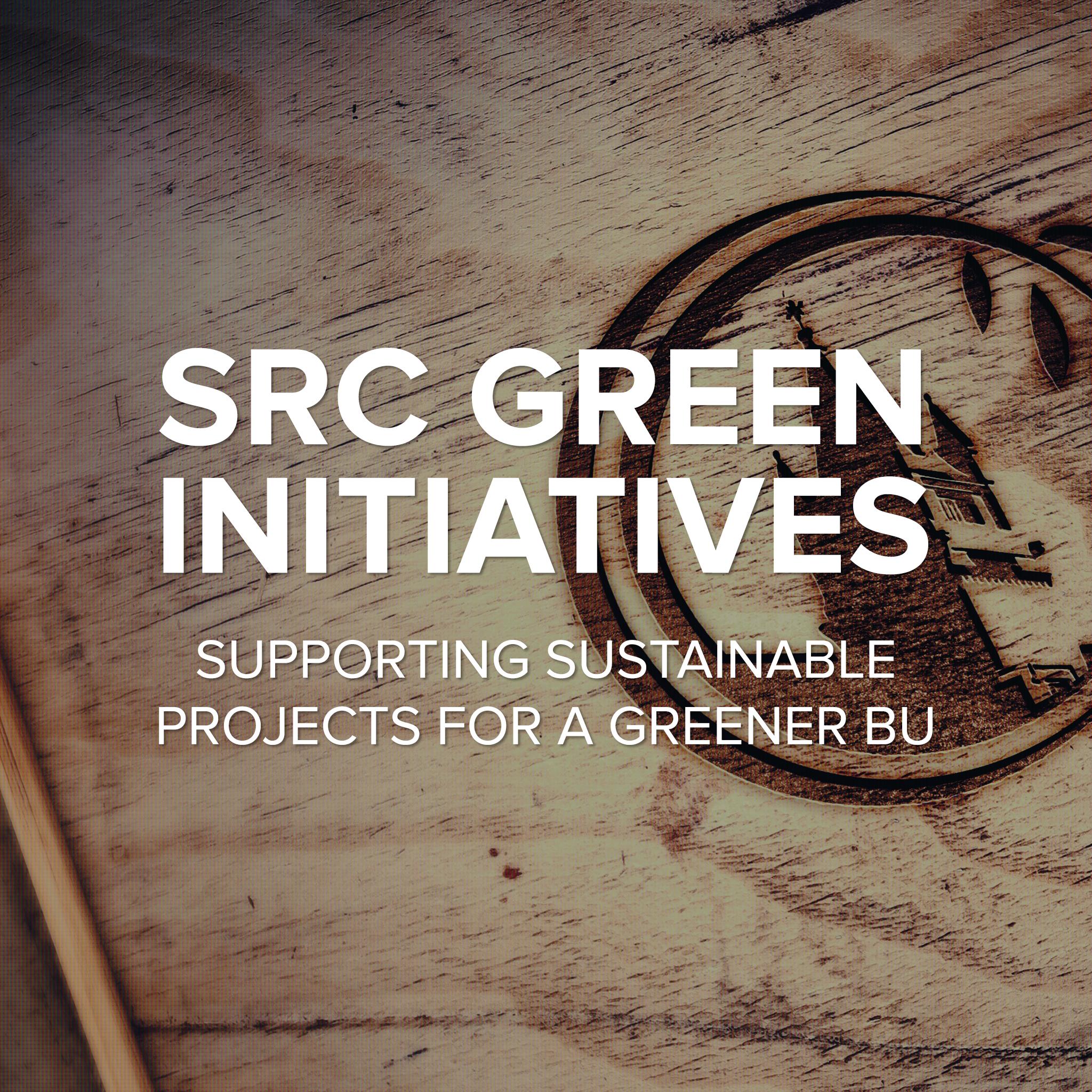 SRC Green Initiatives.png