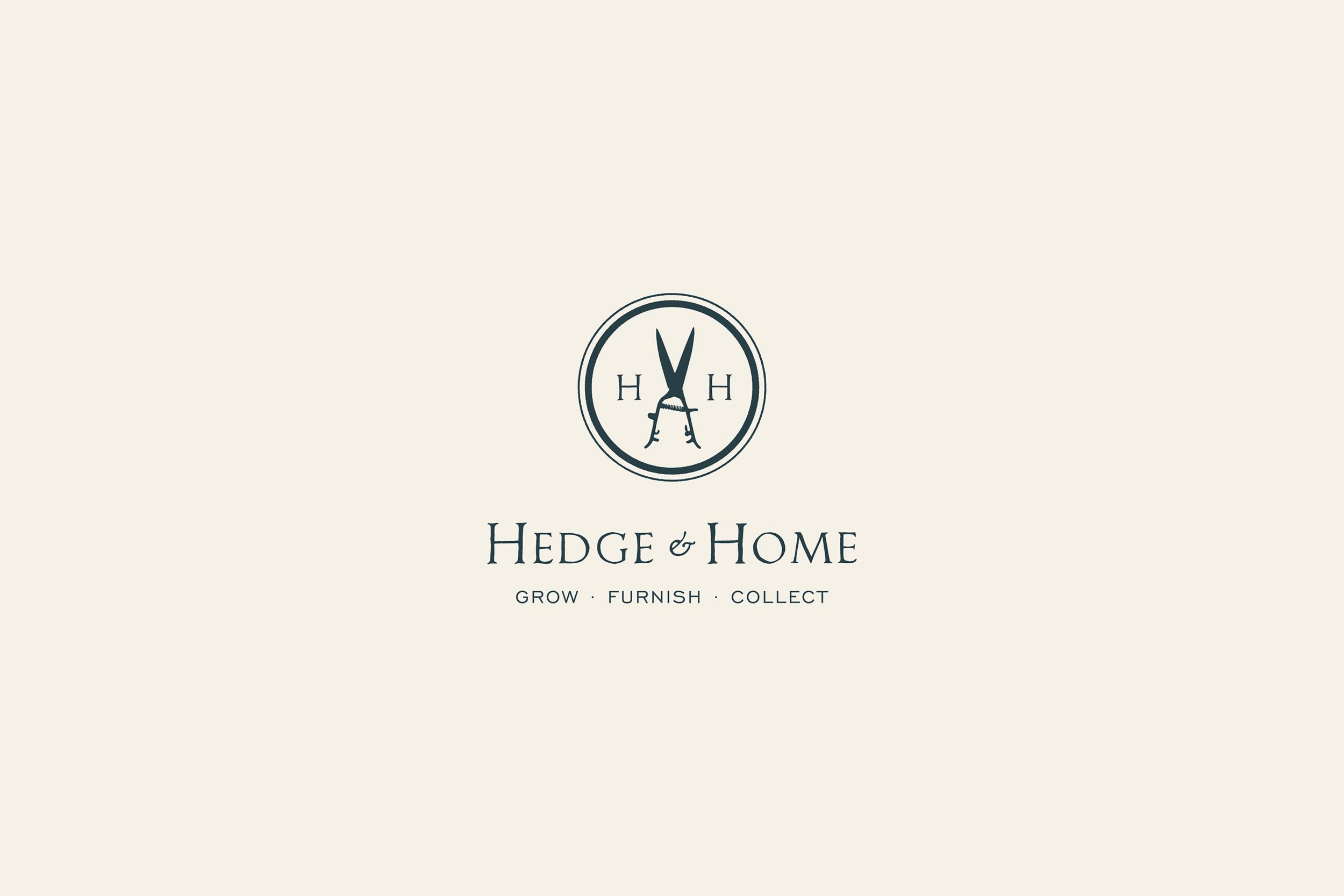 1_Logo-Design_Hedge-and-Home_Rachelle-Sartini-Garner.png