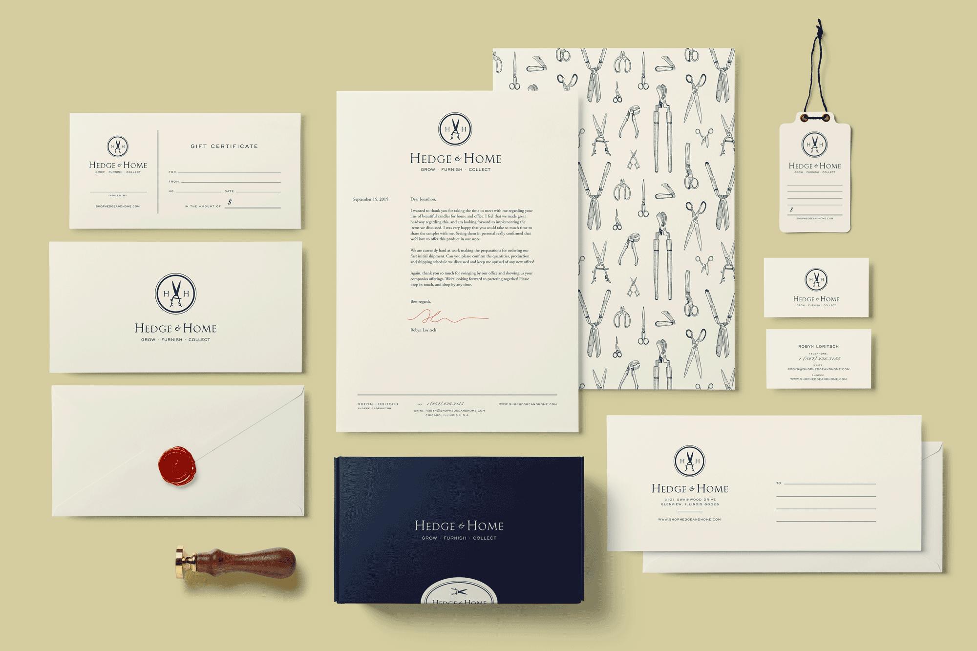 3_Hedge-and-Home_Stationery-Branding-Design_Rachelle-Sartini-Garner.png
