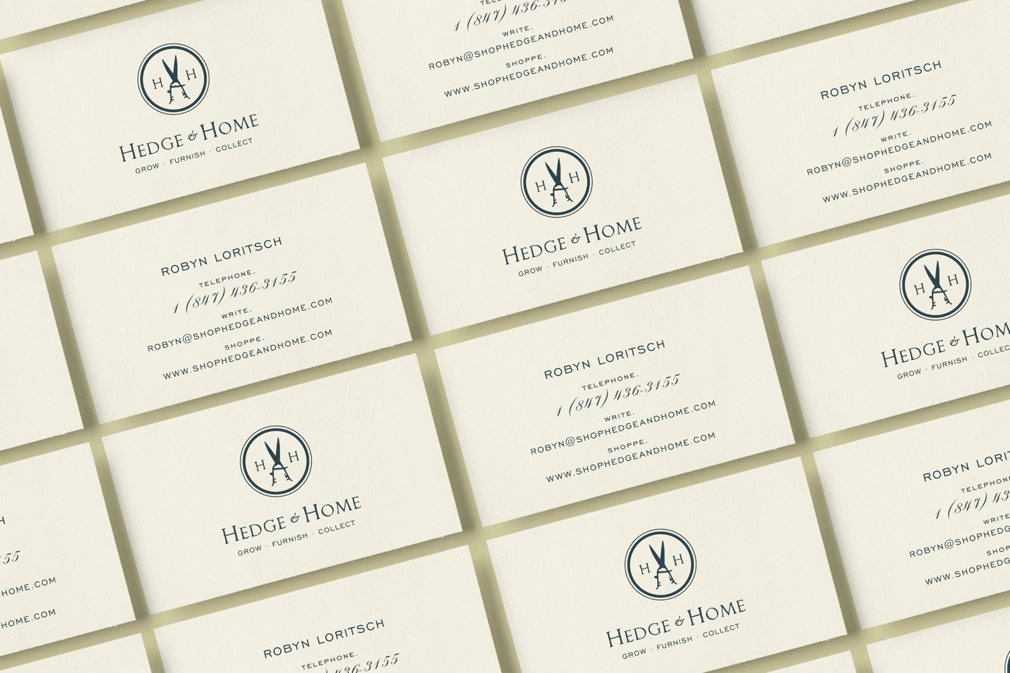 4_Hedge-and-Home_Stationery-Branding-Design-Business-Card_Rachelle-Sartini-Garner.png