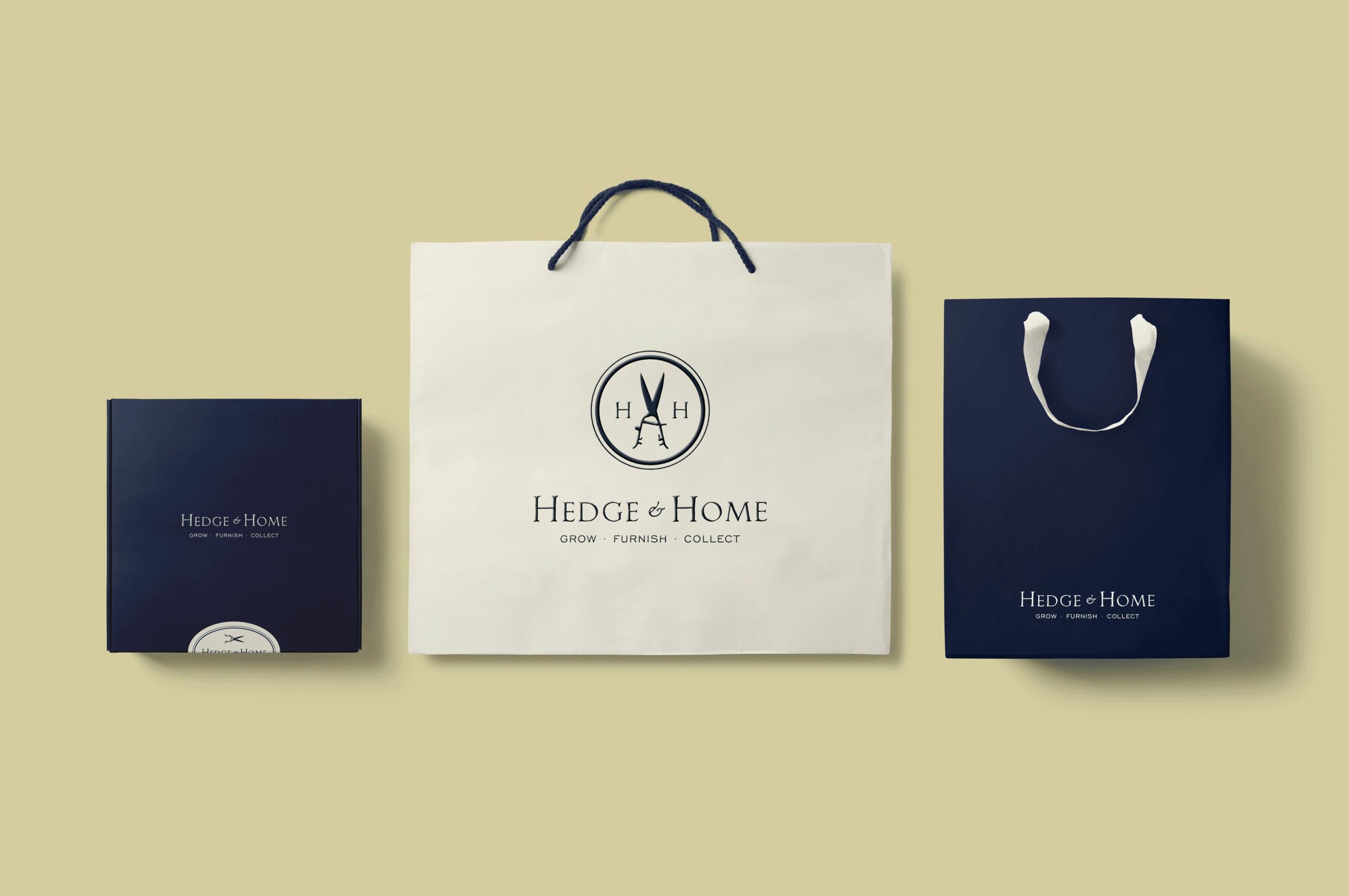 5_Hedge-and-Home_Custom-Bag-Branding-Design_Rachelle-Sartini-Garner.png