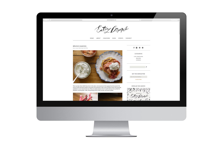 Eating-Dreams_Website-Design_Rachelle-Sartini-Garner_3B.jpg