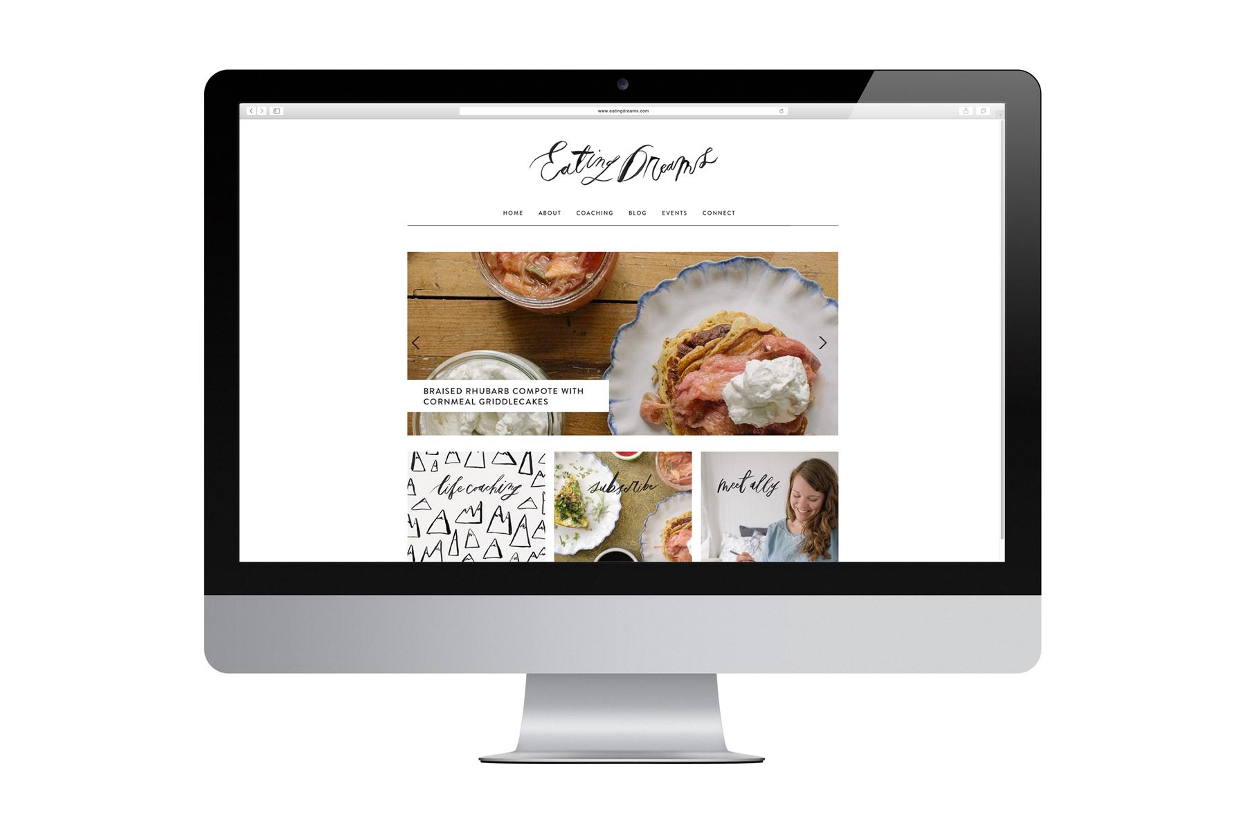 Eating-Dreams_Website-Design_Rachelle-Sartini-Garner_3A.jpg