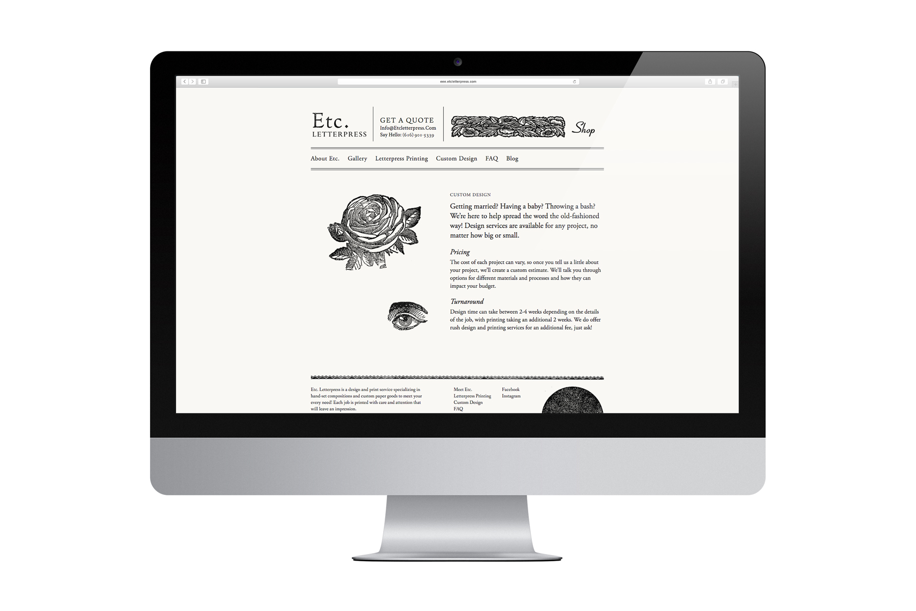 ETC-Letterpress_Website-Design_Rachelle-Sartini-Garner_01.jpg