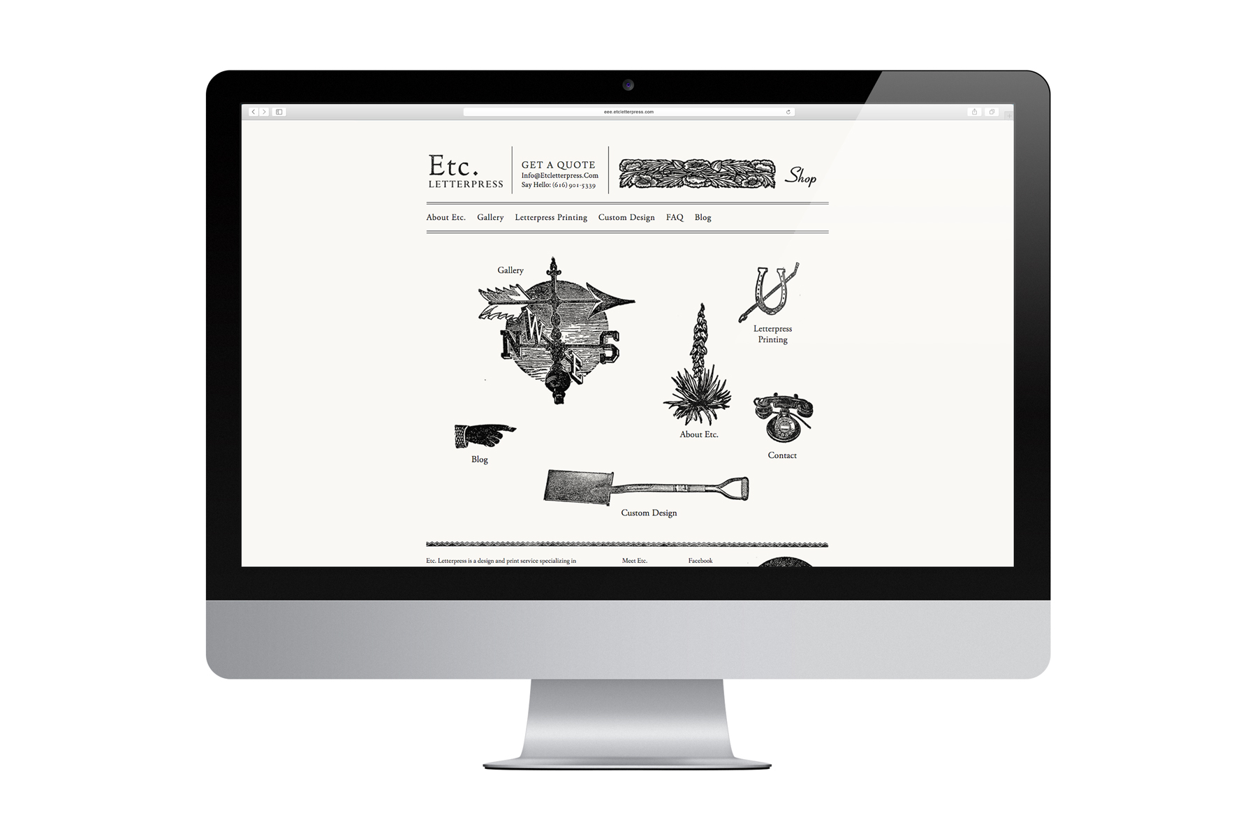 ETC-Letterpress_Website-Design_Rachelle-Sartini-Garner_03.jpg