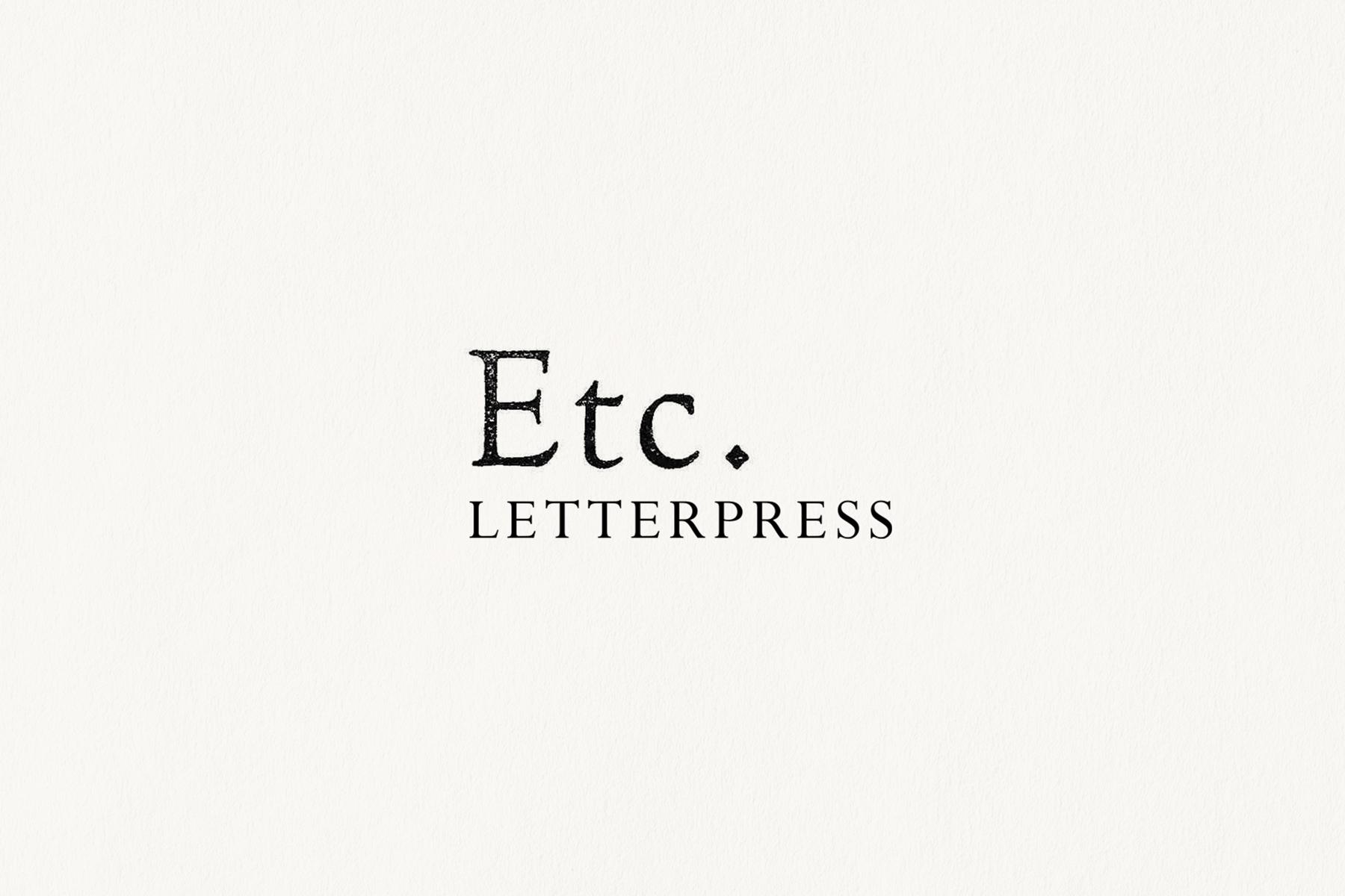 Rachelle-Sartini-Garner_Logo-Design_Etc-Letterpress.jpg
