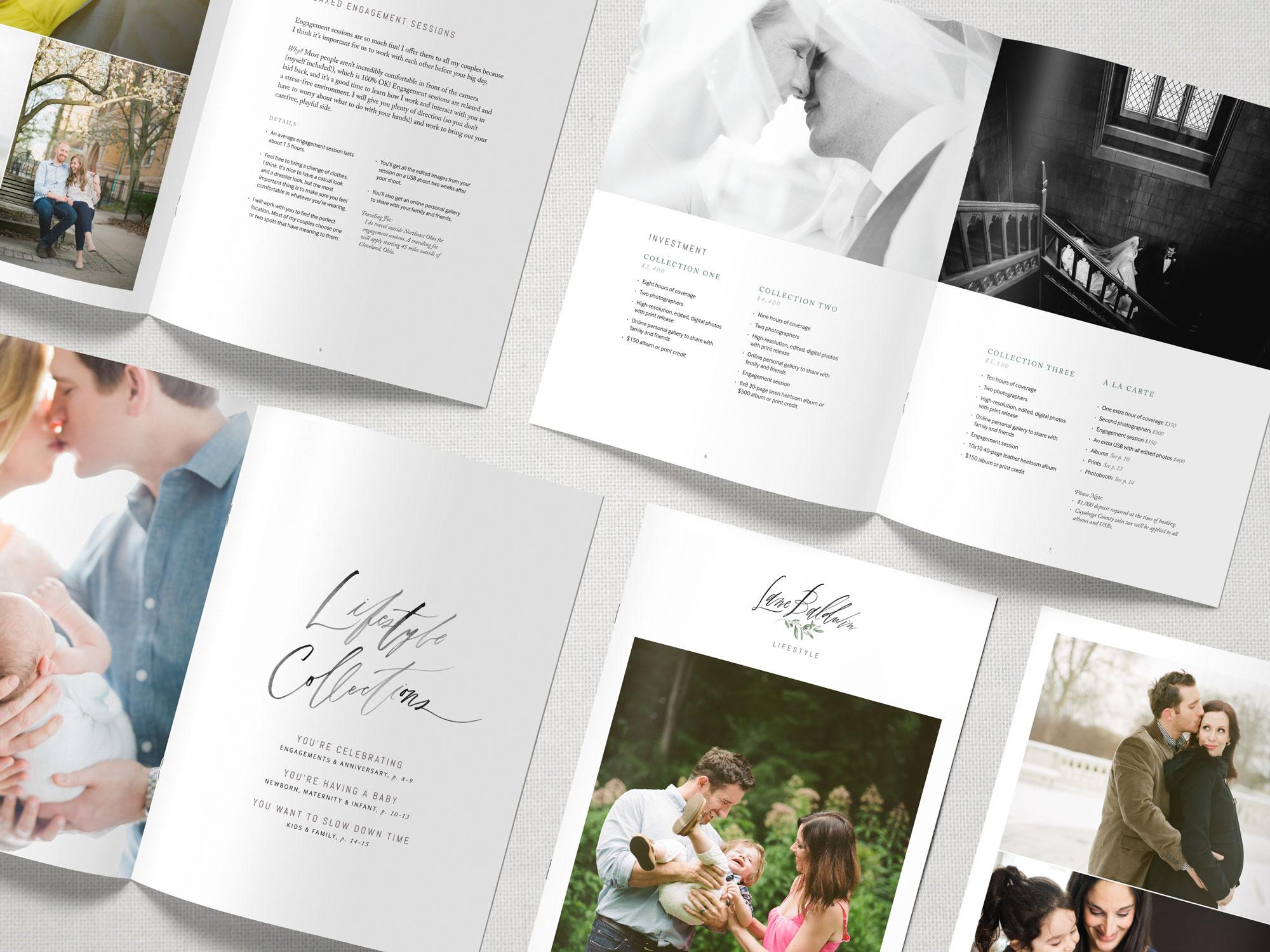 Lane-Baldwin-Photography_Logo-Print-Design_Magazine_02.jpg