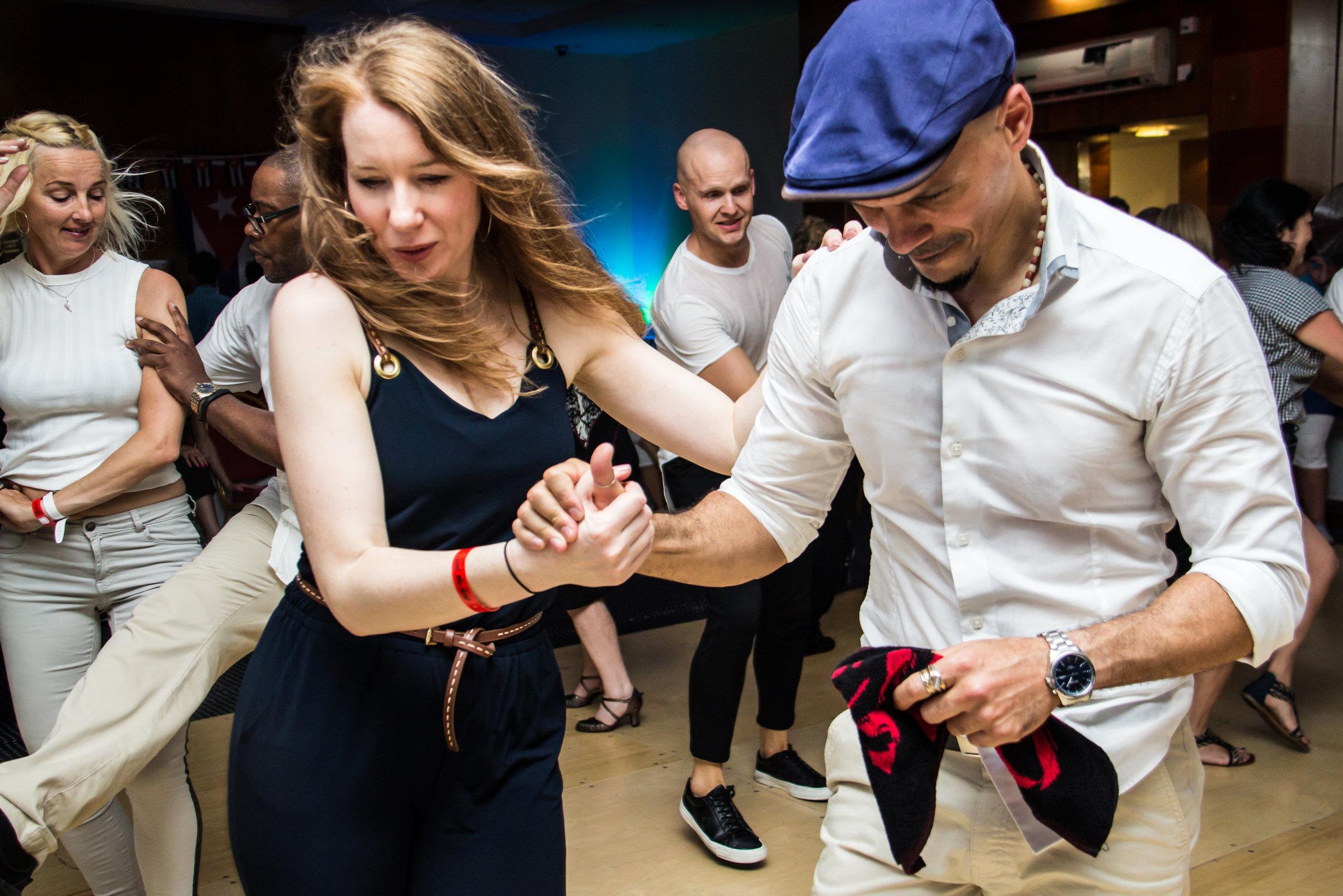 2019 07 05 salsa feel the heat friday party-62.jpg