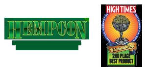 california-finest-award-logos.png