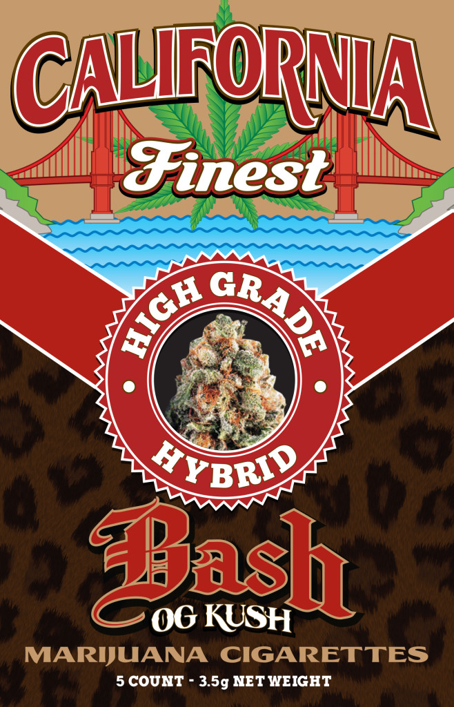 BASH_OG_KUSH_BOX-658x1024.jpg