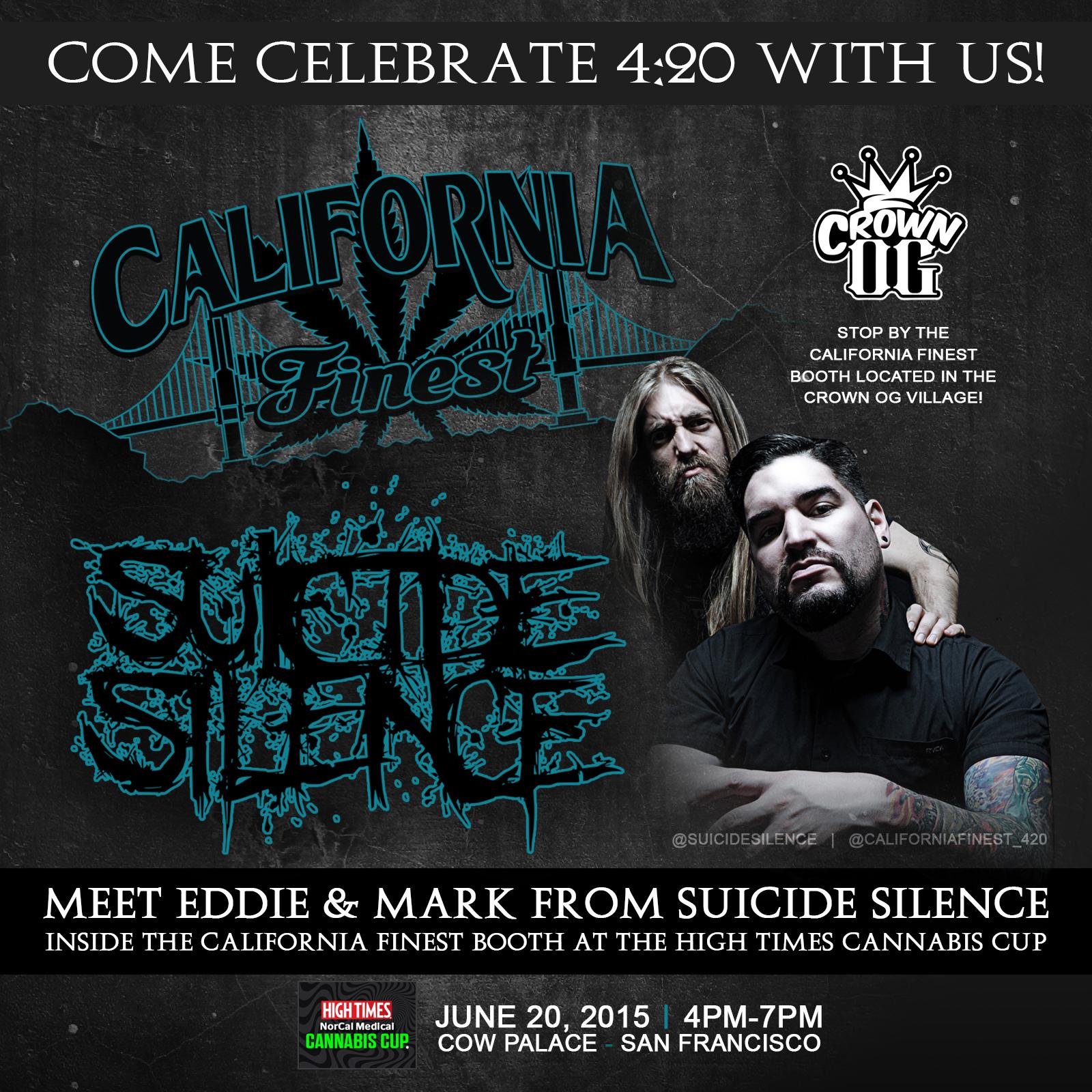 suicide-meet-intagram1.jpg