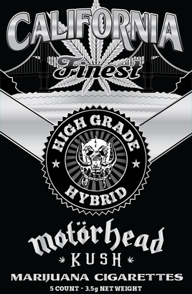 motorhead-box.jpg