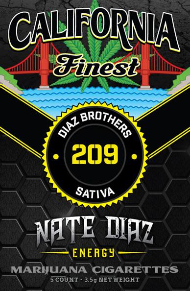 nate-diaz-energy-pack.jpg