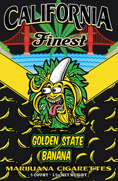 golden-state-banana-pack.jpg