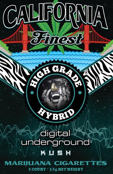 digital-underground-kush-pack.jpg