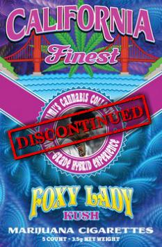 FoxyLadyKushDiscontinued.png