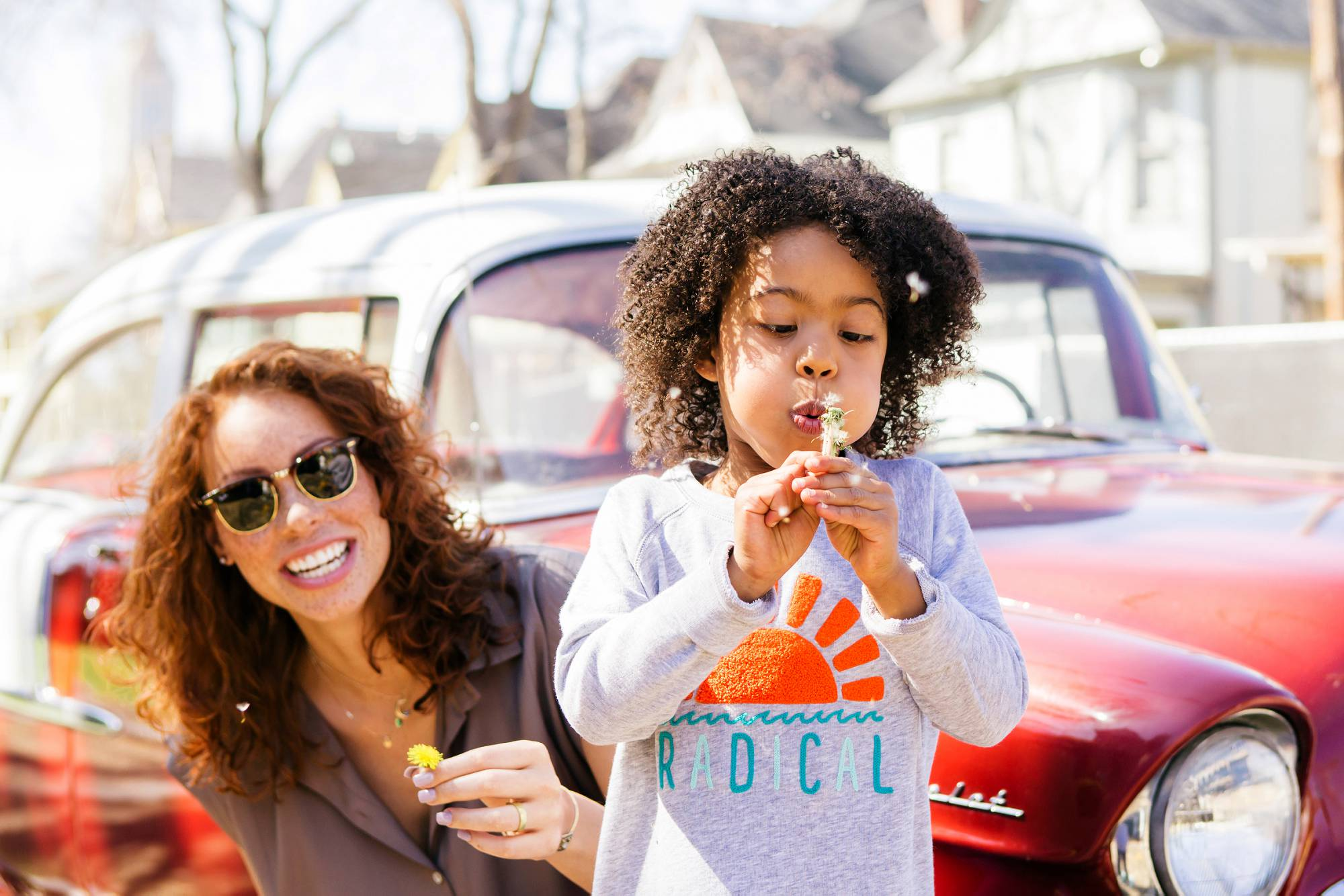 lifestyle photographer Atlanta agency